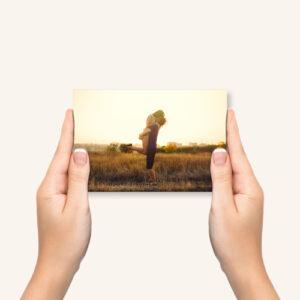 4X6-Photo-Printing Service