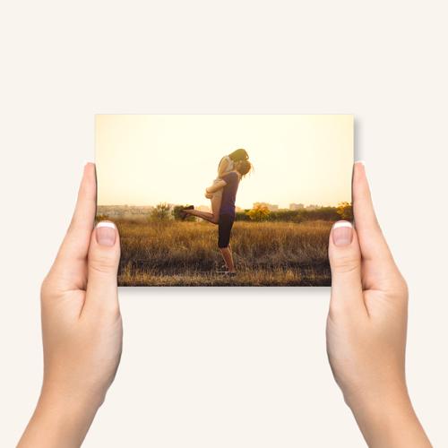 5X7-Photo-Printing Service