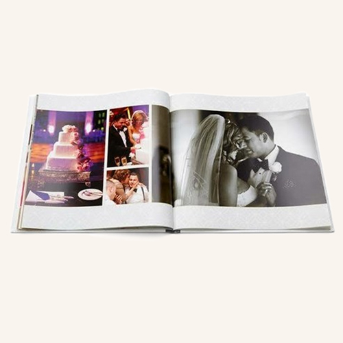 printed-photo-book