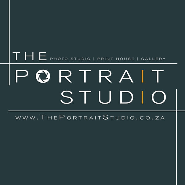 The-Portrait-Studio---logo