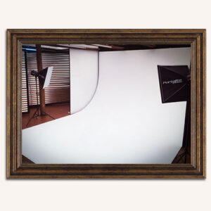 studio-rental-product