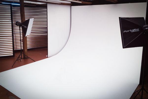 studio-rental