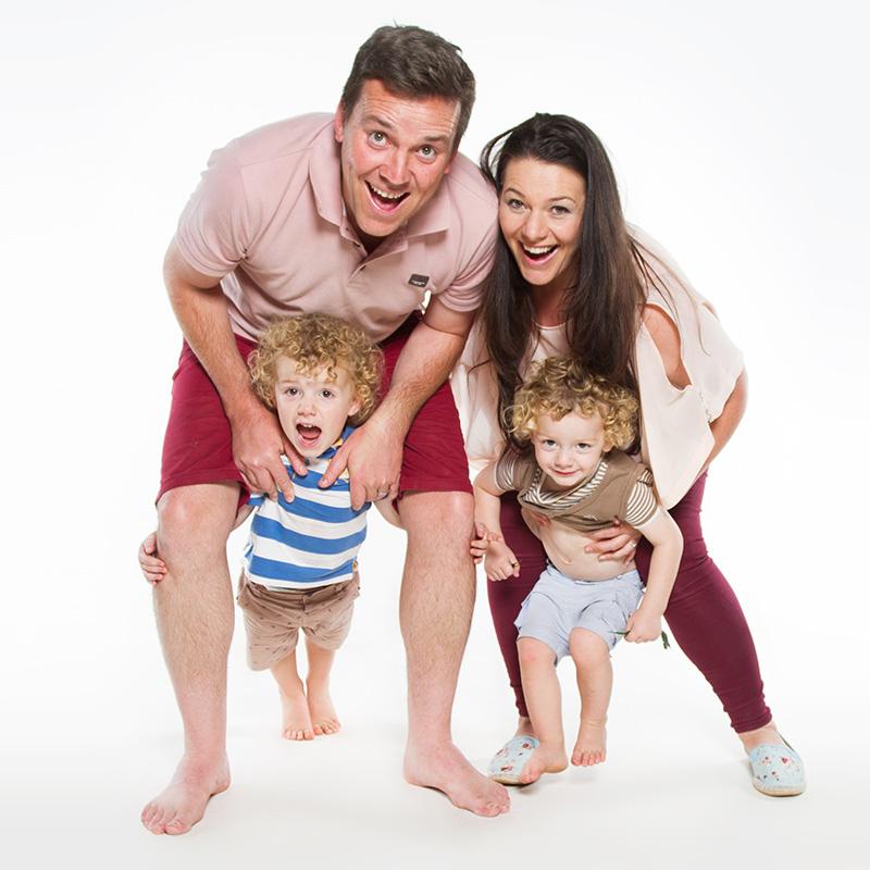 Family-Photo-3