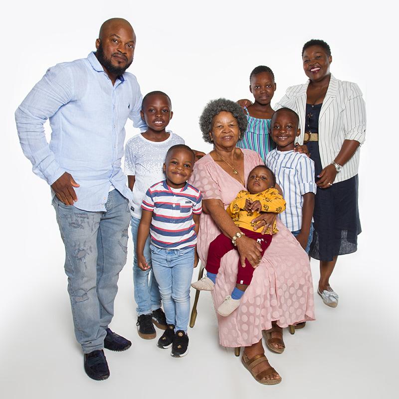 Family-Photo-5